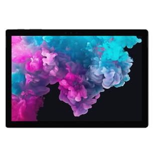 Tahvelarvuti Microsoft Surface Pro 6 (256 GB)
