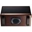 Home speaker Magnat Prime Classic