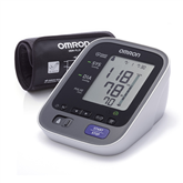 Blood pressure monitor M7 Intelli IT, Omron