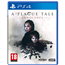 PS4 mäng A Plague Tale: Innocence