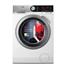 Built-in washing machine AEG (8 kg)