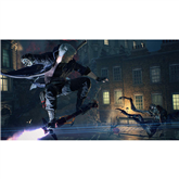 Xbox One game Devil May Cry 5
