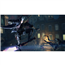 Игра для Xbox One, Devil May Cry 5