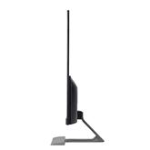 27 Full HD LED IPS-monitor Acer