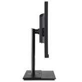 27 Full HD LED VA-monitor Acer