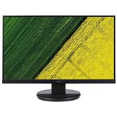 27 QHD LED IPS monitor Acer