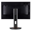 27 Full HD LED TN-monitor Acer