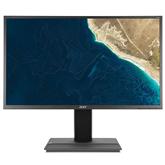32 WQHD LED VA-monitor Acer