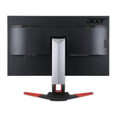 32 Ultra HD LED IPS-monitor Acer