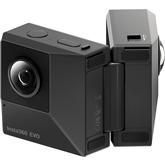 Seikluskaamera Insta360 EVO