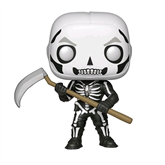 Фигурка Fortnite Skull Trooper, Funko