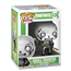 Figurine Funko POP Fortnite Skull Trooper