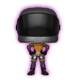 Kujuke Funko POP Fortnite Dark Vanguard