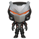 Kujuke Funko POP Fortnite Omega