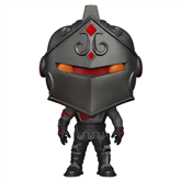 Kujuke Funko POP Fortnite Black Knight