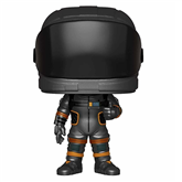 Kujuke Funko POP Fortnite Dark Voyager