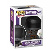 Figurine Funko POP Fortnite Dark Voyager