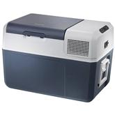 Портативный холодильник с компрессором Mobicool