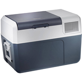 Autokülmik Mobicool kompressoriga (60 L)