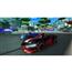 Xbox One mäng Team Sonic Racing
