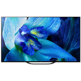 55 Ultra HD OLED TV Sony AG8