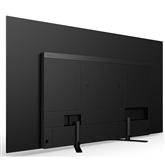 65 Ultra HD OLED-teler Sony AG8
