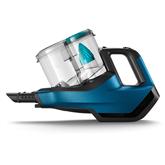 Varstolmuimeja Philips SpeedPro Aqua