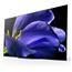 65 Ultra HD OLED-teler Sony AG9