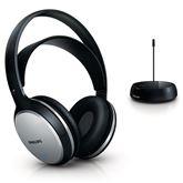 Juhtmevabad kõrvaklapid, Philips