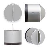 Nuti ukselukk Danalock V3 Smart Lock (Bluetooth & Z-wave)