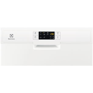Dishwasher Electrolux (13 place settings)