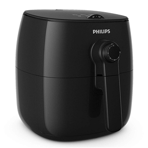 Fritüür Philips Viva Collection Airfryer