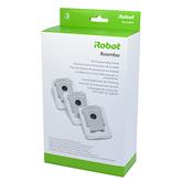 Tolmukotid robottolmuimejale iRobot Roomba i7+ (3 tk)