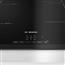 Integreeritav induktsioon pliidiplaat Bosch
