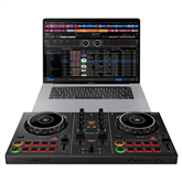 DJ kontroller Pioneer DDJ-200