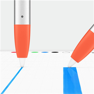 Digitaalne pliiats Logitech Crayon
