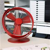 Ventilaator Stadler Form Tim