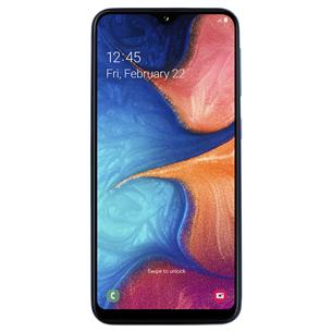 Смартфон Galaxy A20e, Samsung / 32 ГБ