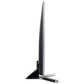 55 Ultra HD LED LCD-teler Samsung