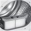 Сушильная машина Samsung (9 кг)