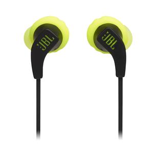 Juhtmevabad kõrvaklapid JBL Endurance RUNBT