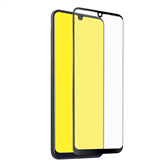 Samsung Galaxy A40 protection glass SBS Full Glass