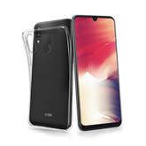 Samsung Galaxy A40 silicone case SBS