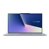 Sülearvuti ASUS ZenBook S13 UX392FN