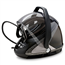 Ironing system Tefal Pro Express Ultimate
