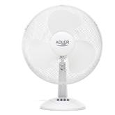 Настольный вентилятор Adler