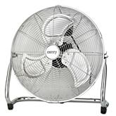 Настольный вентилятор Camry