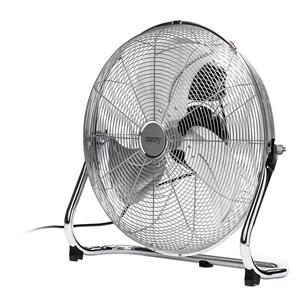 Desktop fan Camry