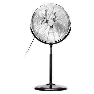 Fan Camry CR7307