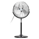 Вентилятор Camry